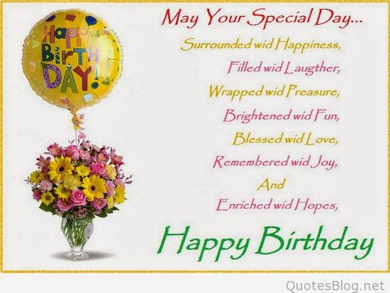 great happy birthday quotes ; best-happy-birthday-wishes-picture1
