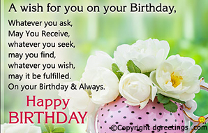 great happy birthday quotes ; birthday-quotes-30
