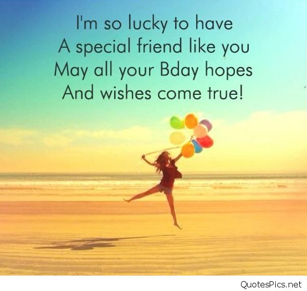 great happy birthday quotes ; happy-birthday-quotes-for-best-friend