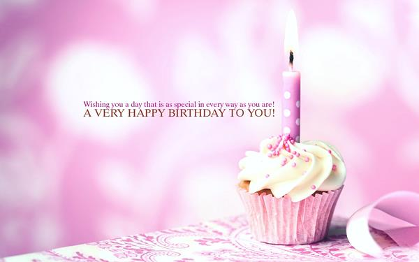 great happy birthday quotes ; happy-birthday-wishes04