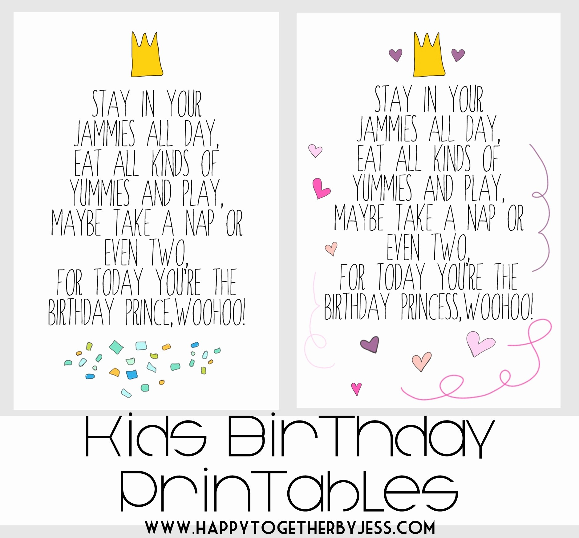 great niece 1st birthday card ; granddaughter-1st-birthday-card-verses-best-of-birthday-cards-for-niece-first-birthday-new-first-birthday-wishes-of-granddaughter-1st-birthday-card-verses
