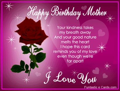greeting card for mother birthday ; greeting-cards-for-mothers-birthday-best-25-mother-birthday-wishes-ideas-on-pinterest-happy-ideas