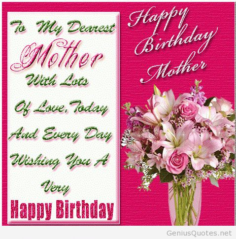 greeting card for mother birthday ; mother-greeting-card-quotes-25-unique-happy-birthday-mom-cards-ideas-on-pinterest-diy-free
