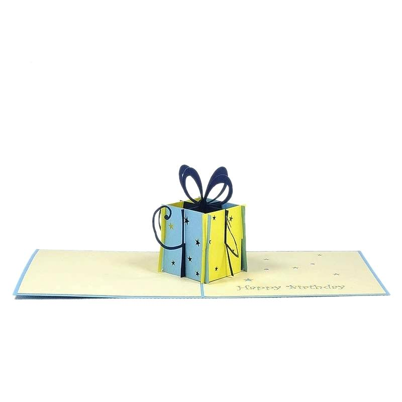 greeting card universe birthday ; greeting-card-universe-christmas-cards-gift-box-birthday-pop-up-custom-supplier-in-one-1