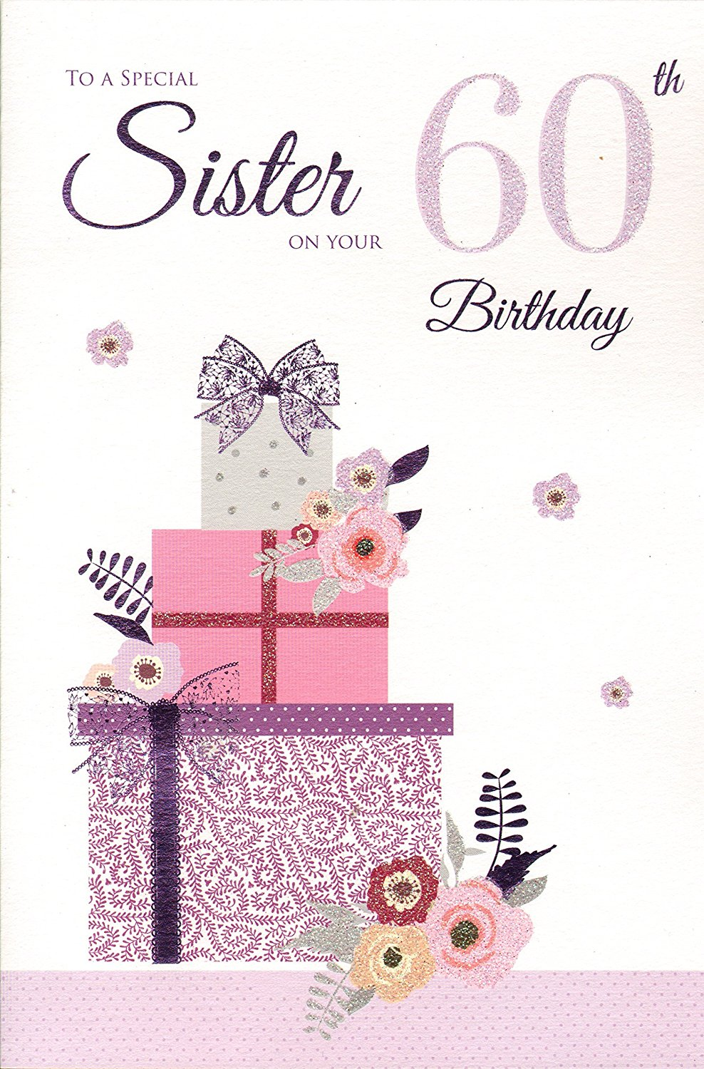 greeting cards for my sister birthday ; 91PcMkOWdiL