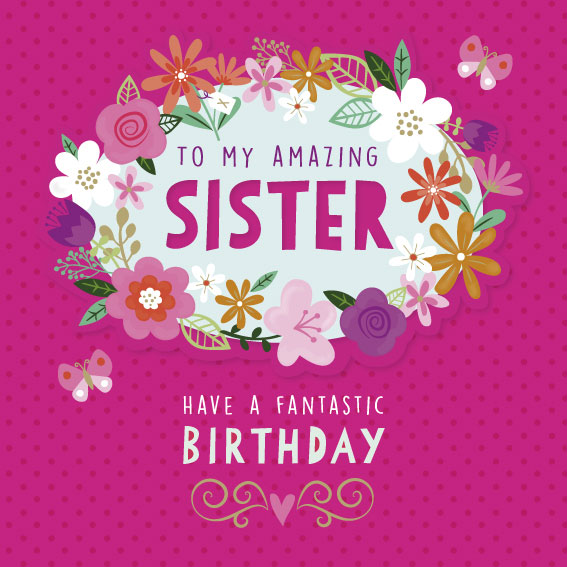 greeting cards for my sister birthday ; birthday-cards-to-sister-to-my-amazing-sister-birthday-card-greeting-cards-bm-download