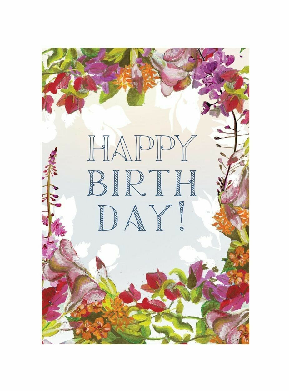 greeting words for birthday wishes ; 478985c5bc7842f320cc1c57f7e1984c