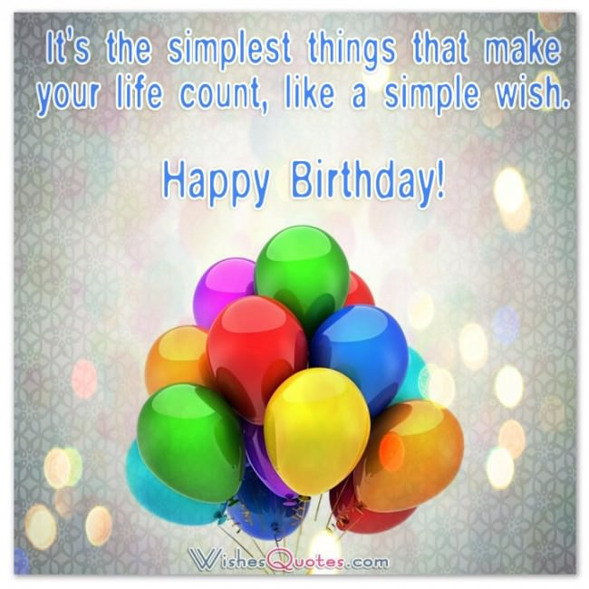 greeting words for birthday wishes ; birthday-card-02-650x650
