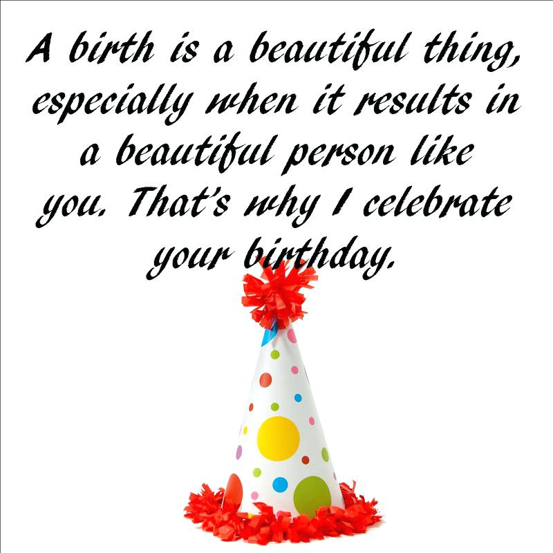 greeting words for birthday wishes ; birthday-card-words-beautiful-birthday-wish-greeting-card-words-for-husband-birthday