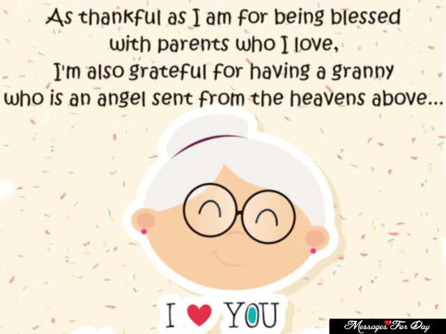 greeting words for birthday wishes ; birthday-greeting-card-wishes-for-grandma