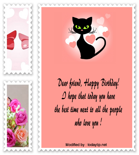 greeting words for birthday wishes ; birthday-greetings3