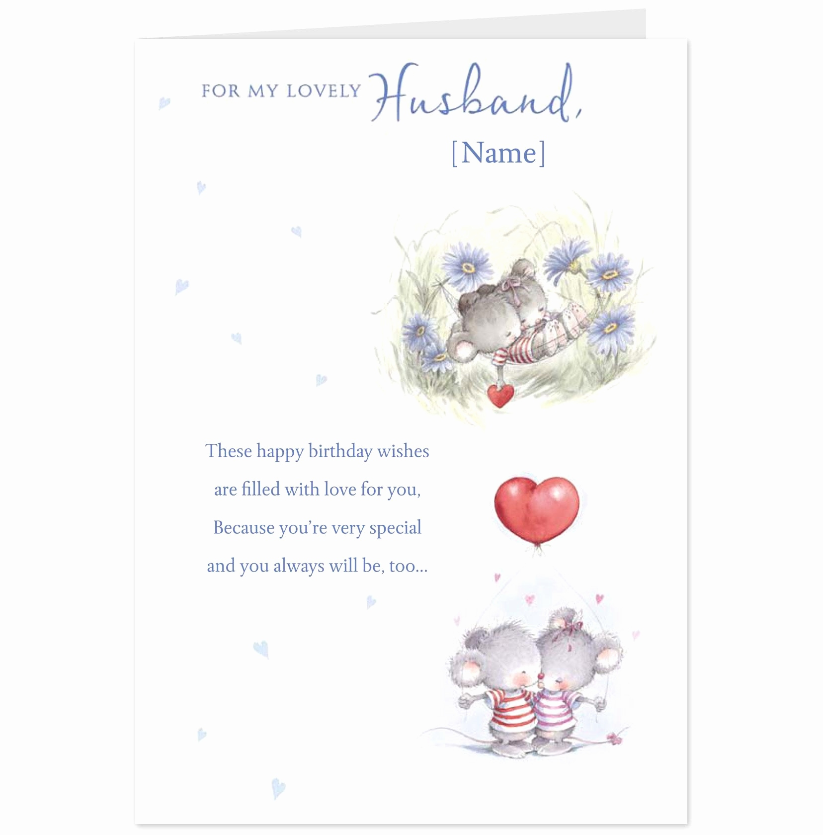 hallmark a birthday wish ; love-birthday-card-messages-for-her-lovely-hallmark-easter-husband-roll-over-image-to-zoom-in-prev-of-love-birthday-card-messages-for-her
