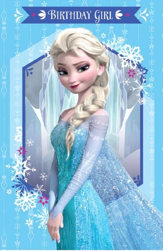 hallmark frozen birthday card ; elsa-frozen-birthday-card-awesome-disney-frozen-elsa-birthday-card-of-elsa-frozen-birthday-card