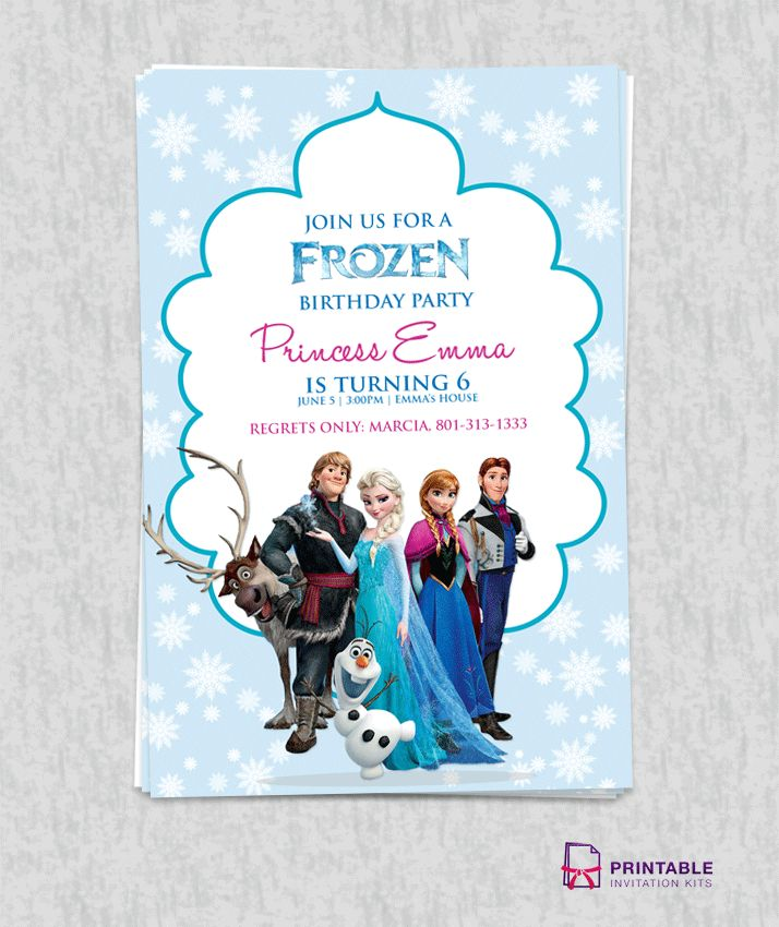 halo birthday card printable ; free-frozen-birthday-invitation-template_birthday-invitation-templates-images-on-halo-birthday-party-invitation-x-custom-by-maplesyrupdesi