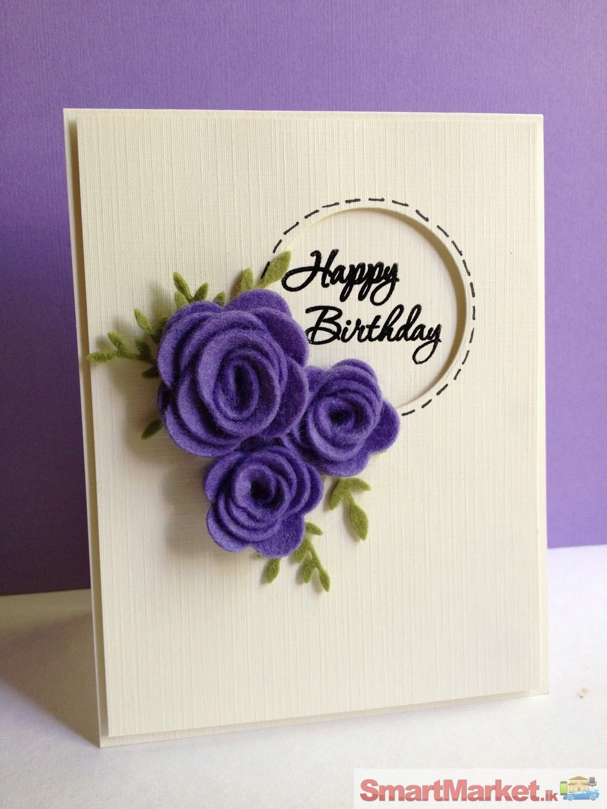 hand made birthday greeting cards ; 480c256f9d317133fbc3c70f234d86a2
