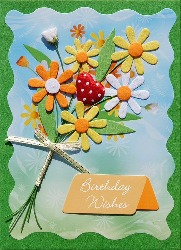 hand made birthday greeting cards ; best-birthday-card-3big