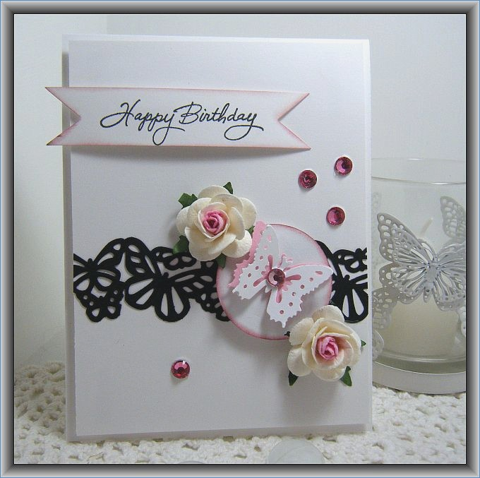 hand make birthday card ; sweet-amp-simple-birthday-cards-of-hand-make-birthday-card