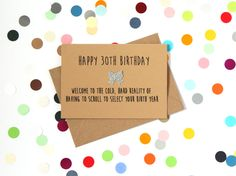 handmade 30th birthday card ideas ; 2db448131659d2c486b23ca9f5c5c949--th-birthday-cards-happy-th-birthday