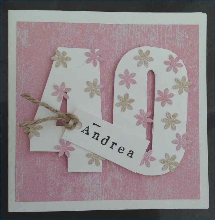 handmade 30th birthday card ideas ; 399-best-cards-birthday-ages-images-on-pinterest-of-handmade-30th-birthday-card-ideas
