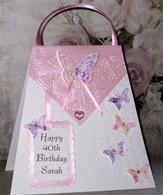 handmade 30th birthday card ideas ; 883efeb2b959ab7dc96bd94db2724b0e--th-birthday-cards-handmade-birthday-cards