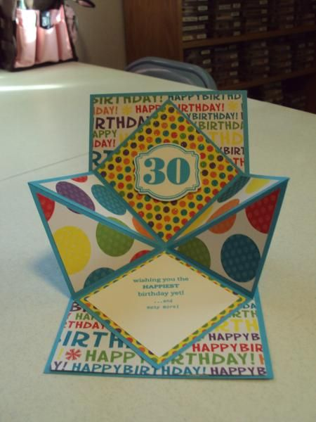 handmade 30th birthday card ideas ; d24996c37dfc4a2dfdbe213c6332cda6--th-birthday-card-ideas-birthday-cards-homemade