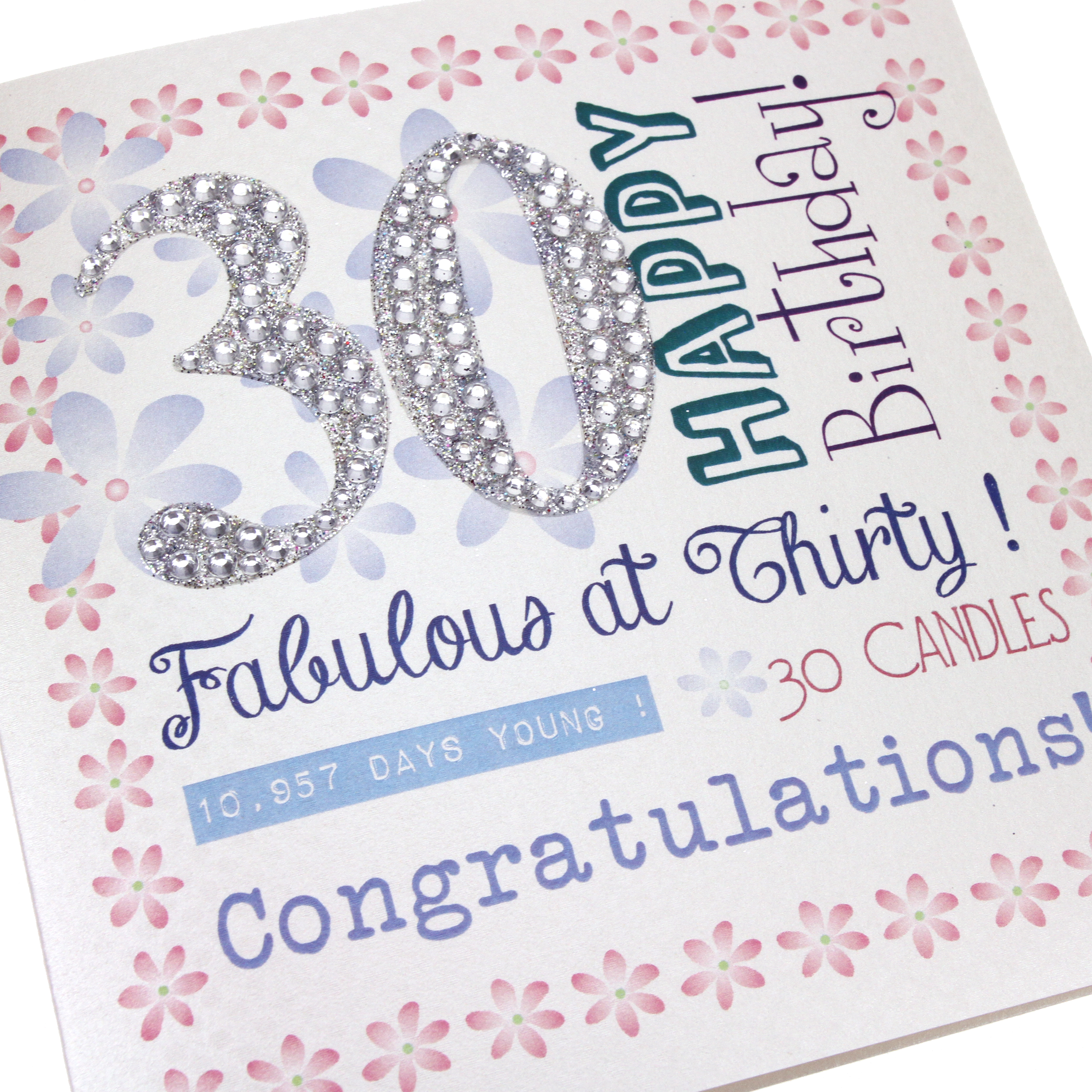 handmade 30th birthday card ideas ; fb323b9ae022a5e06e879ca5398c3f51