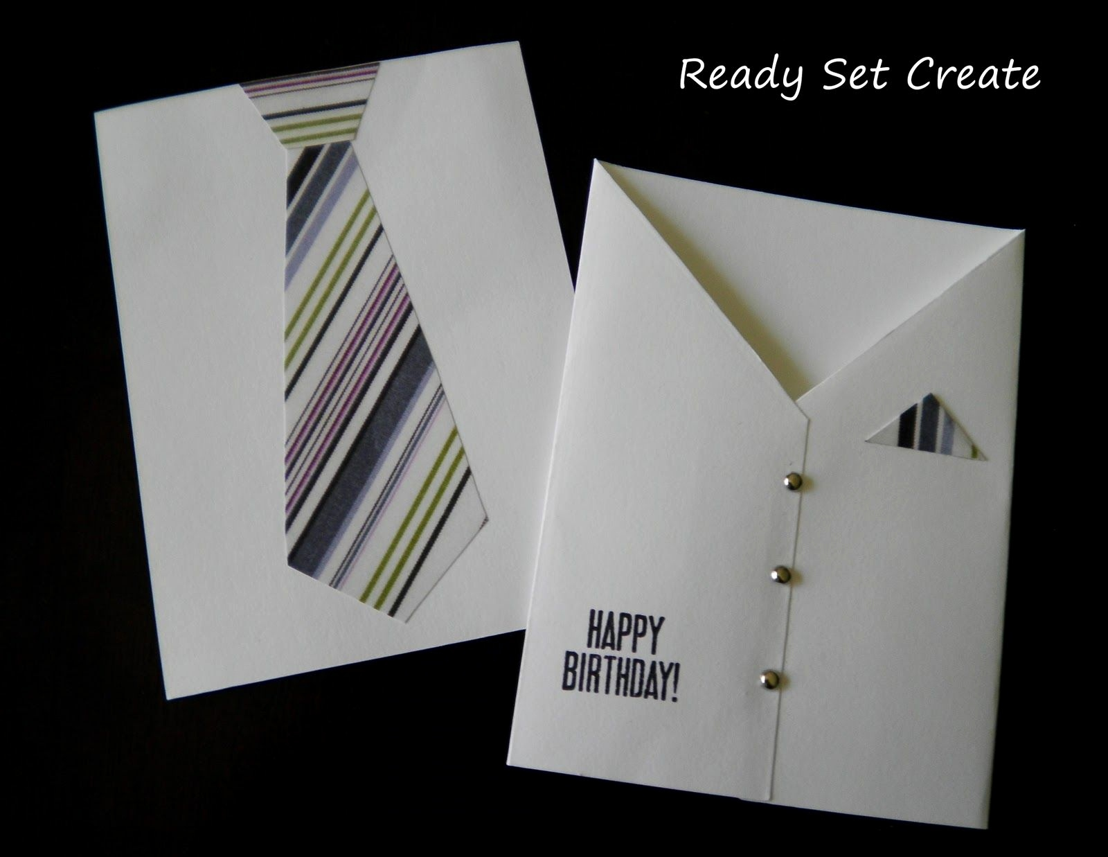 handmade 30th birthday card ideas ; handmade-30th-birthday-card-ideas-fresh-diy-birthday-card-ideas-of-handmade-30th-birthday-card-ideas