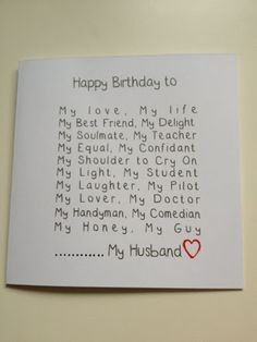 handmade 30th birthday card ideas ; handmade-30th-birthday-card-ideas-new-naughty-birthday-card-for-boyfriend-him-i-ll-by-diamonddonatello-of-handmade-30th-birthday-card-ideas