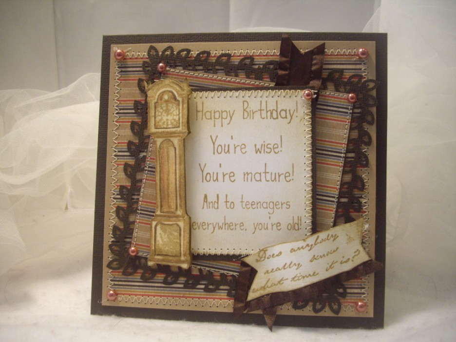 handmade masculine birthday card ideas ; artistic-handmade-mens-birthday-card-with-lovely-poem-homemade-birthday-cards-for-men-birthday-men-30-ideas-of-happy-birthday-cards-for-him-936x702