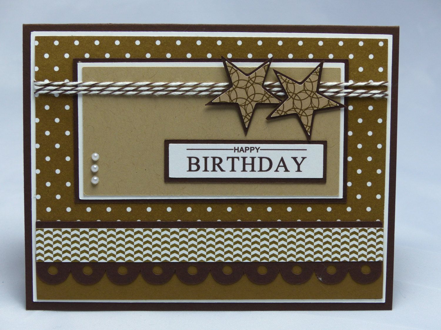 handmade masculine birthday card ideas ; f0851ec7703139480858d319a8d098d6