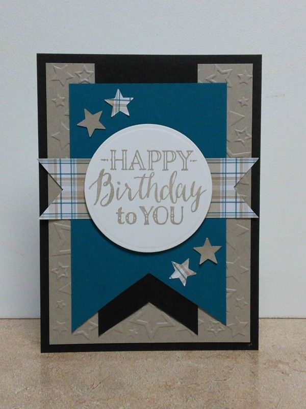 handmade masculine birthday card ideas ; fccd1d78eb799ce41dc93ad2dd17a727--homemade-male-birthday-cards-cricut-masculine-birthday-cards