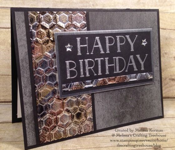 handmade masculine birthday card ideas ; male-birthday-greeting-cards-25-unique-masculine-birthday-cards-ideas-on-pinterest-mens