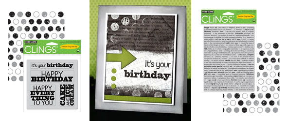 handmade masculine birthday card ideas ; masculine-birthday-card-featured2