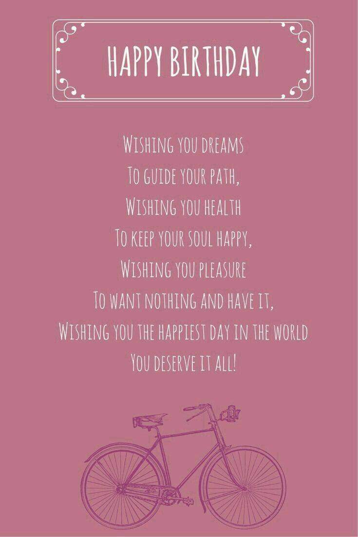 happy 15th birthday niece ; 15th-birthday-quotes-inspirational-happy-birthday-quotes-for-boyfriend-wishesgreeting-of-15th-birthday-quotes
