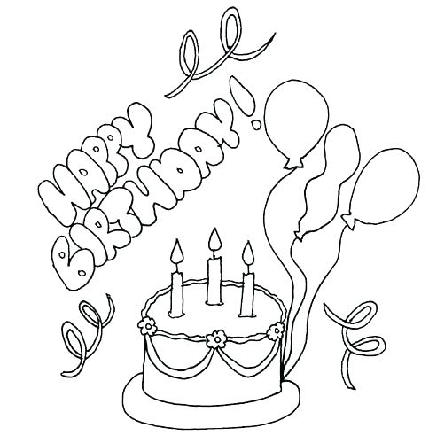 happy 20th birthday cards printable ; happy-birthday-cards-drawing-3