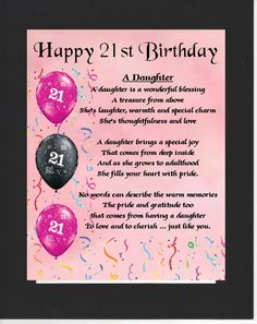 happy 21st birthday daughter ; 130fe1ce026b0b7dd9752c7b13b0fb6c--happy-st-birthday--birthday
