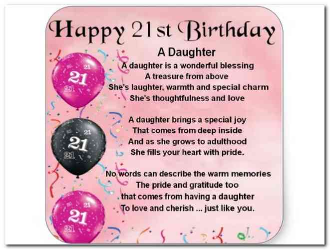 happy 21st birthday daughter ; 21st-birthday-quotes-for-your-daughter-myiget-collection-of-images-838914