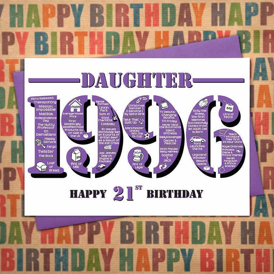 happy 21st birthday daughter ; images-of-happy-21st-birthday-fresh-happy-21-birthday-daughter-of-images-of-happy-21st-birthday