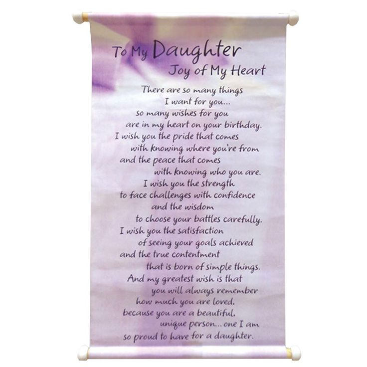 happy 21st birthday to my daughter poem ; 74885b7fc8ba8df526e9dfb3431f6e0c