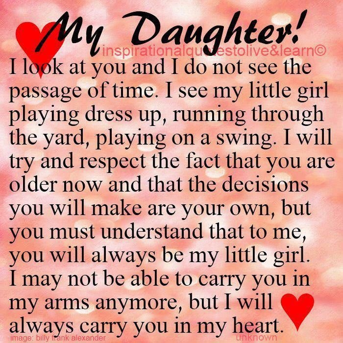 happy 21st birthday to my daughter poem ; best-25-letter-to-my-daughter-ideas-on-pinterest-to-my-daughter-letter-to-my-daughter-on-her-21st-birthday-letter-to-my-daughter-on-her-21st-birthday