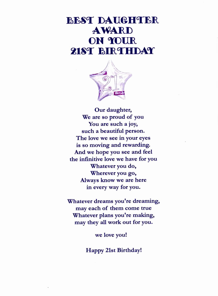 happy 21st birthday to my daughter poem ; happy-21st-birthday-to-my-daughter-poem-unique-21st-birthday-party-for-daughter-of-happy-21st-birthday-to-my-daughter-poem