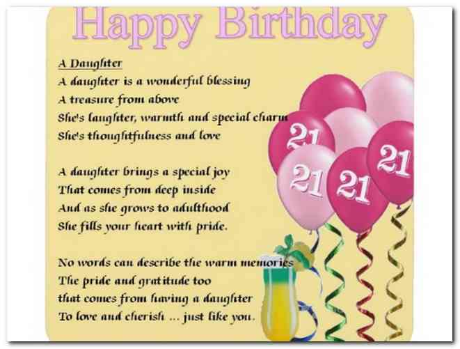 happy 21st birthday to my daughter poem ; happy-21st-birthday-to-my-daughter-poem