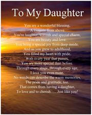 happy 21st birthday to my daughter poem ; mjH7U3mdsIUAThY-AU0KF_Q