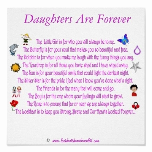happy 21st birthday to my daughter poem ; poems-for-daughters-21st-birthday-3