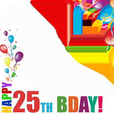happy 25th birthday images ; Happy-25th-Birthday-PNG-Photo