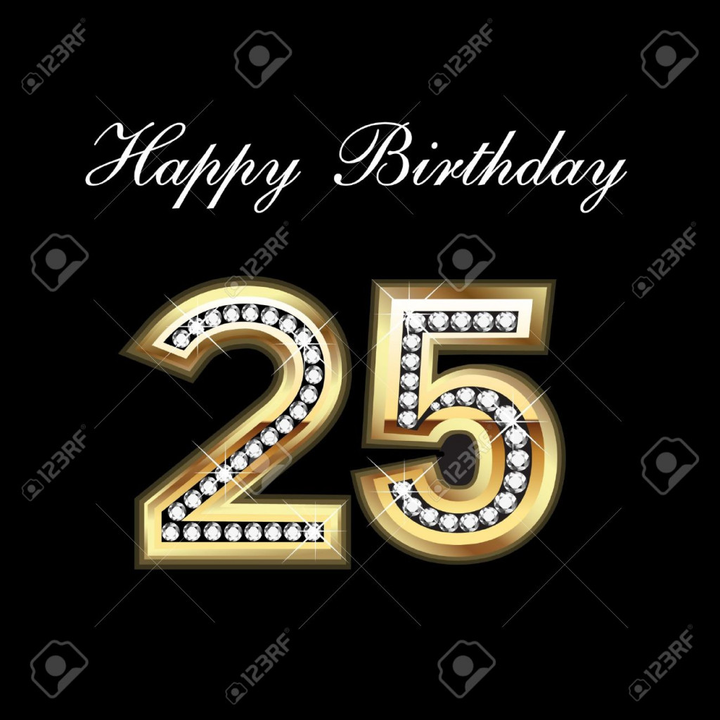 happy 25th birthday images ; best-of-25th-happy-birthday-royalty-free-cliparts-vectors-and-stock-of-happy-25th-birthday-images