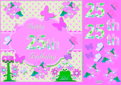 happy 25th birthday images ; cup623733_719