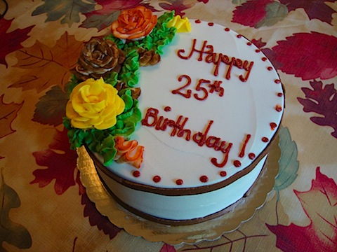happy 25th birthday images ; dc47785fe27293ac4bfd198a4d4e2ba5