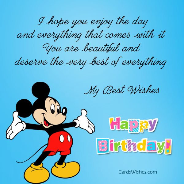 happy 25th birthday images ; happy-birthday-paragraph-for-friend-lovely-happy-25th-birthday-wishes-cards-wishes-of-happy-birthday-paragraph-for-friend