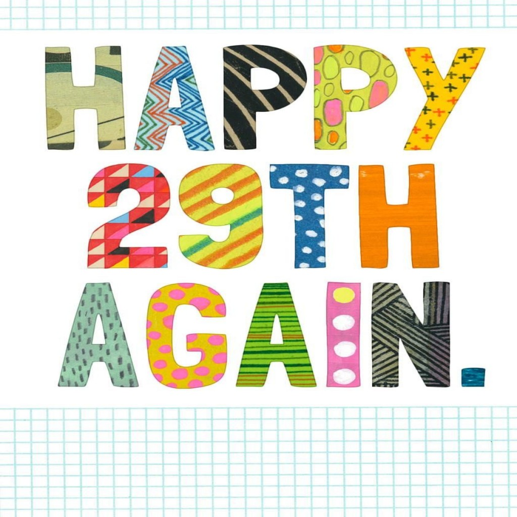happy 29th birthday again ; awesome-happy-29th-birthday-again-funny-birthday-card-greeting-cards-of-happy-29th-birthday-images